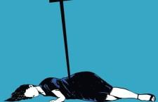 «In Italia aborto sempre più criminalizzato». Il caso dei cimiteri dei feti