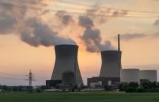 """""""L'acqua del reattore di Fukushima può danneggiare il dna umano"""""""