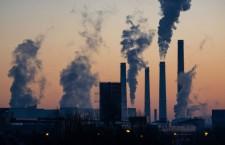 Quanto costa l'inquinamento atmosferico?