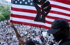 Stati Uniti oggi: breve ragguaglio sulla conflittualità di classe