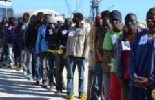I numeri dell'immigrazione in Italia, oltre la retorica dell'emergenza