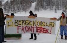 Perché il rifugio solidale di Briançon continui a vivere!