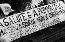 A Napoli le premesse per un disastro perfetto