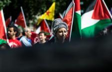 Il furto del secolo: come sottrarre passato e futuro al popolo palestinese
