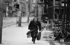 Povertà, debito, depressione, conflitto sociale, pandemia