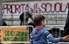 La scuola e la Regione Campania