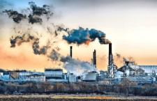 clima: è il modello economico dominante che è tossico»