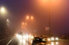 Legambiente: Smog in città! Ecco i dati di Mal'aria edizione speciale