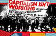 La stragrande maggioranza della società è working class