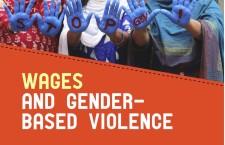 La violenza sulle donne non è solo violenza fisica ma anche economica