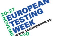 Testing Week Europea 2020