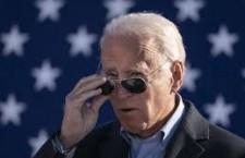 La vittoria di Biden