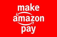 BOICOTTA le offerte speciali del BlackFriday di Amazon.