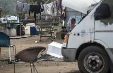 """Gli """"smemorati"""" non finiscono mai. Due storie di persecuzione contro i rom"""