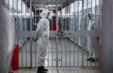 Il Covid-19 in carcere: un'emergenza nell'emergenza