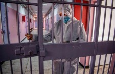 Covid in carcere, una agenda per l'emergenza