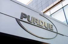 Farmaci, lo scandalo Purdue