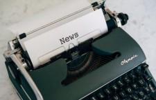 Lettera aperta a giornaliste e giornalisti