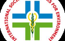 Congresso Nazionale ISDE: Il Medico per l'Ambiente ai tempi dei cambiamenti climatici e della pandemia
