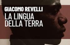 La lingua della terra