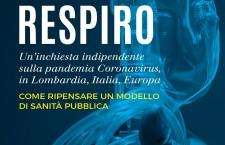 """""""SENZA RESPIRO"""": UN COLLOQUIO CON VITTORIO AGNOLETTO"""