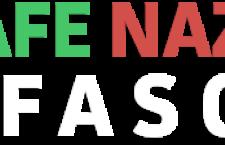 ANAGRAFE NAZIONALE ANTIFASCISTA