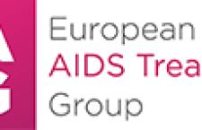Covid e HIV, quarto monitoraggio EATG: tante difficoltà in più per le PLWHIV affette da comorbidità