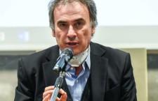 Covid-19, segreti di Stato e GlaxoSmithKline: chi è Ranieri Guerra?