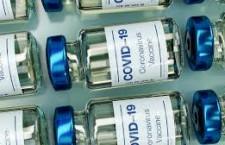 I colossi farmaceutici sono trasparenti sui vaccini anti-Covid?