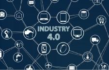 Industria 4.0 e dintorni