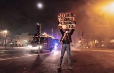 «Ci stanno massacrando». La Francia verso uno stato autoritario