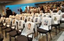 Ci sarà giustizia per le 32 vittime innocenti della strage di Viareggio?