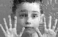 I disabili e la pandemia. Lettera aperta di un padre