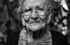 Chi si cura delle persone anziane
