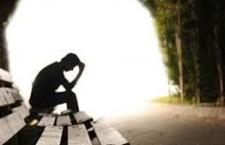 Adolescenti e covid: come prevenire e curare l'ansia e la depressione