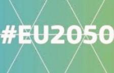 La Torino-Lione è coerente con la strategia climatica dell'Unione Europea?