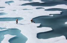 """Il classismo e """"soluzionismo tecnologico"""" alla base della crisi ecologica: ecco perché i miliardari non ci salveranno!"""