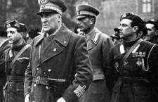 L'Italia dei golpe