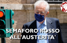 L'austerità mascherata