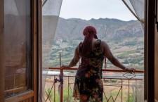 Le nigeriane che in Sicilia resistono ai trafficanti