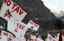 Lettera Aperta del Movimento No TAV al Governo Italiano e all'Unione Europea