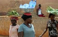 Uno spettro si aggira per il mondo: il lavoro informale