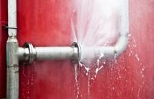 """L'Italia fa acqua… ma il governo approva il """"bonus idrico"""""""