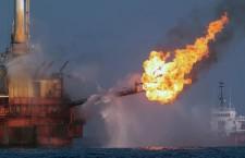 Crisi climatica: anniversario degli Accordi di Parigi celebrato con gli onori del petrolio