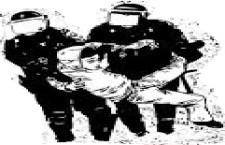 Covid e repressione delle lotte