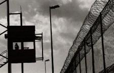I confini che uccidono. Migranti trovati senza vita in un container