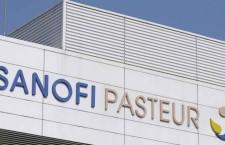Scandalo Sanofi: saltano 40 milioni di dosi per l'Italia