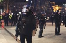 Il nuovo securitarismo come cartina di tornasole dell'intersezionalità