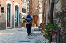 L'Italia che si spopola | Numeri, trend e soluzioni