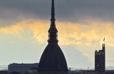 Smascheriamo il Piano Regolatore di Torino: i profitti delle imprese sulla pelle degli studenti